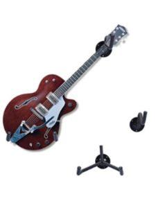 Savage Village seattle  guitar schools