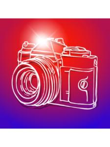 1991 sketch  camera effects