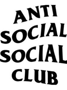 FAVFOUR INC    social work symbols