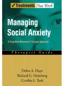 Oxford University Press    social work therapists