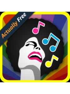 Learn To Master song recognition  music apps