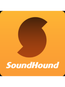 SoundHound, Inc. song recognition  music apps