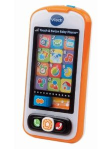 VTech song recognition  music apps