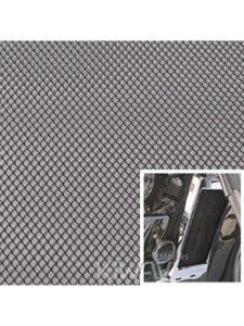 Magazi spartan  grille inserts