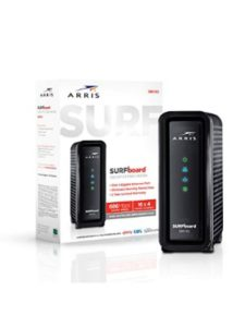 ARRIS Solutions, Inc. spectrum cable  technical supports
