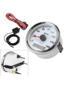 ELING    speedometer gp