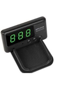 KingNeed    speedometer gp