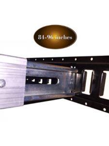 DC Cargo Mall    steel cargo load lock bars