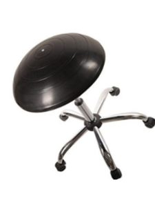 Coreseat    stool ball medicals