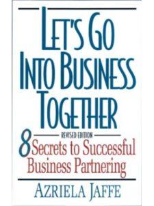 Career Pr Inc    successful green businesses