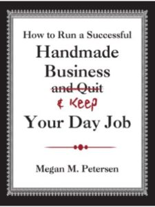 amazon    successful handmade businesses
