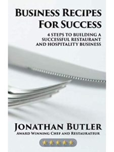 OutSauced    successful restaurant businesses