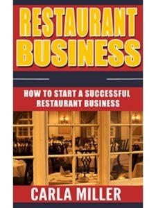 amazon    successful restaurant businesses