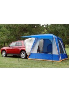 Napier Enterprises    suv minivan tents