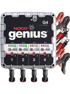 NOCO swiss air  flight trackers