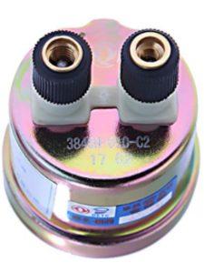 Anxingo symbol  low pressure switches