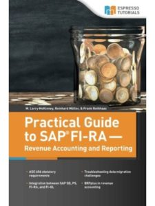 CreateSpace Independent Publishing Platform system  ifrs accountings