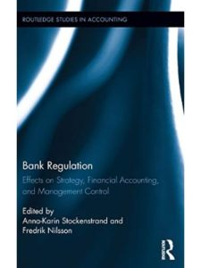 Routledge system  ifrs accountings