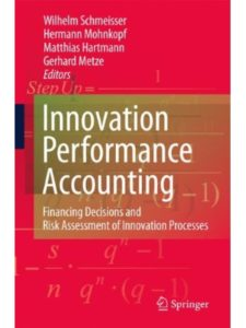 Springer system  ifrs accountings