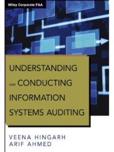 Wiley system  ifrs accountings