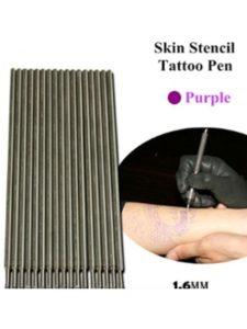 RTOOTA    tattoo stencil pens