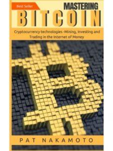 CreateSpace Independent Publishing Platform technology  blockchain wallets