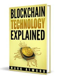 amazon technology  blockchain wallets