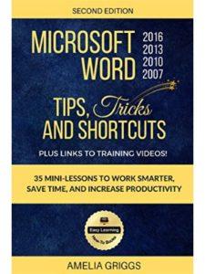 amazon test  office words