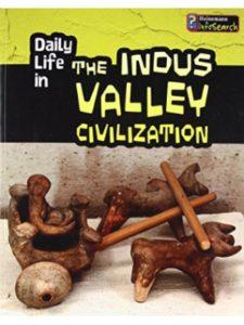 Heinemann    timeline ancient civilizations