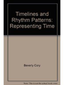 Dale Seymour Publications timeline  datas