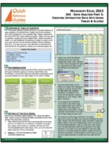 EC Technologies timeline  datas