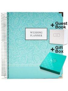 Global Printed Products timeline planning  weddings