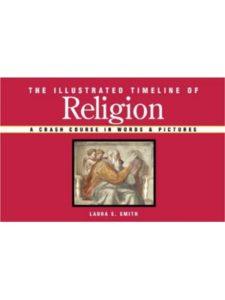 Sterling timeline religion