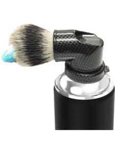Legacy Shave tobs  natural shaving creams
