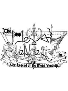 amazon today  metal musics