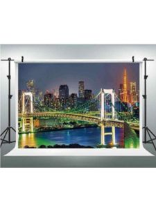 HongKong Fudan Investment Co., Limited tokyo  wedding photographies