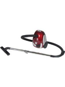 Atrix top 10  car vacuum cleaners