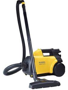 Midea top 10  car vacuum cleaners
