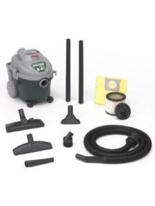 Shop-Vac top 10  car vacuum cleaners
