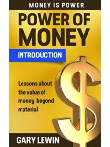 4 hour work day,4 hour work week kindle,passive income generation,passive income top 7 ways to make $500-$10k a month in 70 days top 10  passive incomes