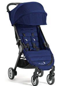 Baby Jogger top ten  baby strollers