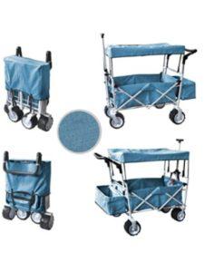 WagonBuddy top ten  baby strollers