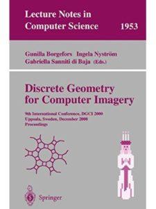 Springer topology  3d modelings