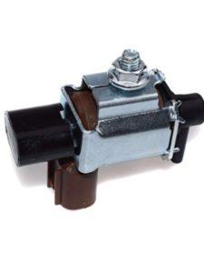 NANA-AUTO vacuum switching valve