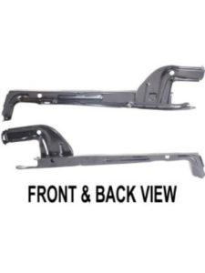 Unknown    toyota corolla hood latches