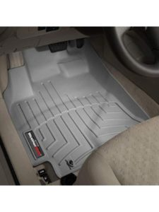 All Weather toyota matrix  cargo covers