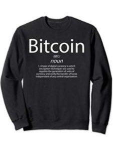 Blockchain Technology Cryptocurrency Explained transfer  blockchain bitcoins