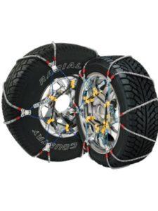 Security Chain tucson  tire repairs