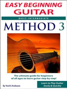 Ladders Press ultimate  guitar methods