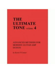 Power Press Publishing ultimate  guitar methods